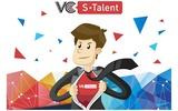 VCCorp gửi tới sinh viên thực tập: