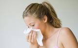 Giải đáp cách phòng ngừa và chữa trị viêm mũi dị ứng