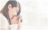 5 điều quan trọng hàng đầu khi chăm sóc bé sơ sinh