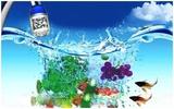 Giải pháp đảm bảo tăng chất lượng nguồn nước