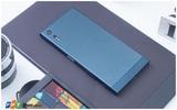 Mua trả góp Sony Xperia XZ không lãi suất tại FPT Shop