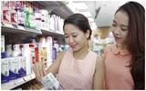 Dạ Hương – Người bạn đồng hành vì sức khỏe phụ nữ Việt Nam