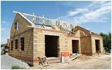 Rủi ro khi tiết kiệm chi phí vật liệu xây dựng cho phần thô