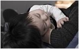 Những điều cần lưu ý khi sử dụng thuốc bổ cho trẻ