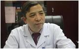 """PGS.TS Vũ Bá Quyết: """"Sử dụng dung dịch vệ sinh đúng cách giúp tăng cường sức khỏe sinh sản cho chị em"""""""