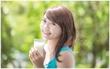 TS.BS. Lưu Ngân Tâm: Hiểu đúng về bổ sung dinh dưỡng cho người lớn