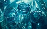 Uống nước từ vật dụng quen thuộc này bẩn chẳng kém gì liếm… bệ bồn cầu