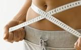 Nuốt bong bóng để giảm 22kg, cách giảm cân mới bạn có dám thử không?