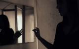 Cần lưu ý những gì khi đặt gương trong nhà để không hại phong thủy, tán khí xấu hại người?