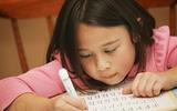 Những điều chứng tỏ trẻ con thời nay thông minh hơn đứt cha mẹ