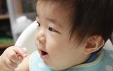 5 mẹo nhỏ giúp mẹ cho con ăn dặm kiểu Nhật thành công
