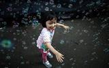 26 ý tưởng chụp ảnh cho bé siêu đáng yêu