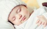 6 thói quen ngủ giúp bé cao lên