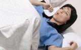 5 việc mẹ bầu nên tránh để việc sinh nở bớt đau đớn