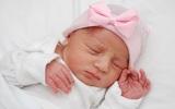 Đội mũ cho trẻ sơ sinh: cần nhưng không phải lúc nào cũng đội
