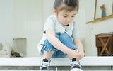 9 kỹ năng sống không thể bỏ qua khi dạy trẻ để mẹ nhàn, con ngoan