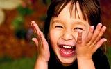 15 pha đối đáp ngoạn mục của những đứa trẻ biết-mọi-thứ