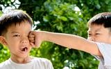Bà mẹ tiết lộ lý do không bao giờ đứng ra phân xử mọi tranh cãi giữa các con