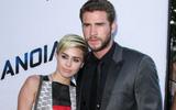 """Liam Hemsworth nói """"không"""" với mọi tin đồn liên quan đến Miley Cyrus"""