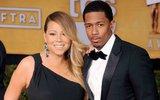 """Mariah Carey bị chồng cũ tiết lộ chuyện """"phòng the"""""""