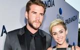 Miley Cyrus bất ngờ hủy chuyến đi trăng mật với hôn phu Liam Hemsworth
