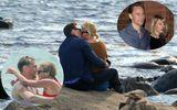 3 tháng yêu cuồng nhiệt của Taylor Swift và