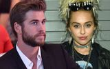 Miley Cyrus không muốn cưới Liam Hemsworth