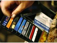 Thẻ tín dụng - phương tiện thanh toán linh hoạt, an toàn và hiện đại
