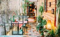 5 quán cafe trong ngõ để tìm tĩnh lặng và yên bình cho những ngày cuối hạ