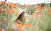 Nếu bạn sinh vào những ngày âm lịch này thì cuộc sống càng về sau càng phú quý, sung túc