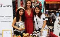 """Cuối tuần xúng xính với hàng tá sự kiện, hội chợ có mức giảm """"sâu"""" ở Hà Nội, Sài Gòn"""