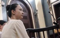 """Vụ lừa đảo 16,5 tỷ: Người đàn bà """"bí ẩn"""" Nguyễn Mai Phương khai gì tại Tòa"""