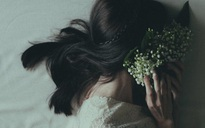 """""""Lòng tham"""" của cô gái đặt lên bàn cân đắn đo lựa chọn yêu chàng trai trong tay hay người từng không với tới"""