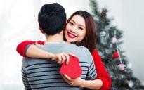 """Chồng """"im ru"""" ngày 20/10, nàng hãy khéo gửi ngay 15 ý tưởng quà tặng lãng mạn này để anh ấy chuẩn bị nhé!"""