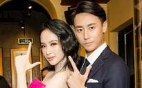 """Angela Phương Trinh gây tranh cãi khi đóng """"Glee"""" phiên bản Việt"""