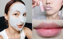 """2 sản phẩm làm sạch da dạng """"sủi bọt"""" của Hàn mà các nàng phải thử ít nhất một lần mới được"""