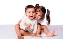 """Sự thật """"chuẩn không cần chỉnh"""" của những nhà sinh con gái đầu lòng và con thứ là trai"""