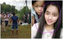 Con gái 18 tuổi mất tích khi đi xe taxi, cha mẹ chết lặng khi nhận được tin báo từ cảnh sát