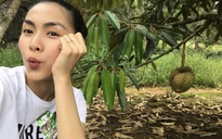"""""""Soi"""" nhất cử nhất động của sao Việt (20/7)"""