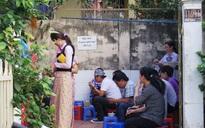 """7 quán ăn ngon có tiếng nhưng đến mua phải nhớ kĩ câu """"không vội được đâu"""" ở Sài Gòn"""