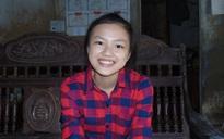 Hành trình bình tĩnh sống của cô bé mồ côi cả cha lẫn mẹ, từng bị dè bỉu, xa lánh vì HIV