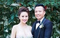 """Vy Oanh tự hào khen chồng chung thủy, biết chi tiêu và không bao giờ """"dại gái"""""""