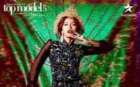 Gặp sự cố về mắt, Minh Tú trượt ngôi Quán quân Asia's Next Top Model 2017
