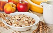 Nếu bạn muốn giảm cân và kiểm soát sự thèm ăn thì đừng bỏ qua những thực phẩm này