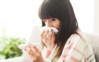 Đây là việc hầu như ai cũng làm để phòng ngừa cúm nhưng nó thực sự không hiệu quả đến vậy