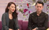 """Thông tin cực sốc: Bảo Thanh - Anh Dũng không biết rõ kết thúc của """"Sống chung với mẹ chồng"""""""