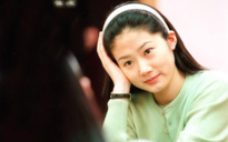 """Nữ diễn viên """"Cú nhảy cuối cùng"""" Shim Eunha bất ngờ cấp cứu vì dùng thuốc ngủ quá liều"""