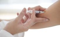 Tác dụng phụ không mong muốn khi tiêm thuốc tránh thai mà hầu hết chị em nào cũng gặp