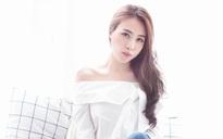 Cường Đô La và bạn gái tin đồn Đàm Thu Trang cùng bất ngờ thông báo đã đính hôn