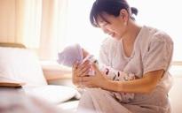 Trữ lạnh trứng chờ ngày làm mẹ, chị em cần lưu ý gì?